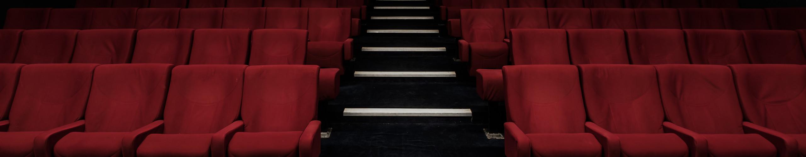 Quark Theatre